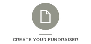Create Your Fundraiser